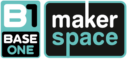 Base 1 Makerspace