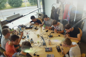soldering-group3
